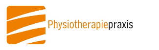 Physiotherapie Brethfeld